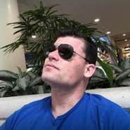 nicolas_458's profile photo