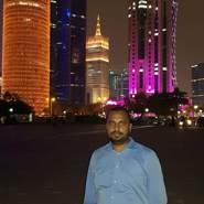 mohammeds2140's profile photo