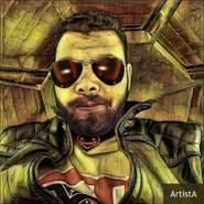 axela790's profile photo