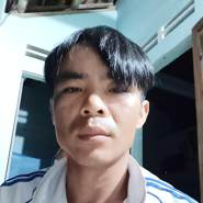syn748's profile photo
