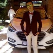 belalh75's profile photo