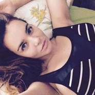 samanthaperry1907's profile photo