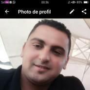 mustapha_mustapha488's profile photo