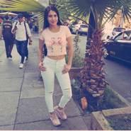 jassica9's profile photo