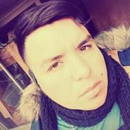 manuela499's profile photo