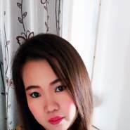 suththinisrisyam's profile photo