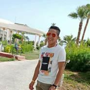 khalid_9805's profile photo