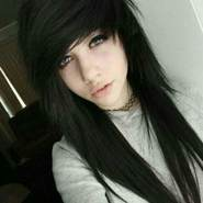 darknessraven5's profile photo