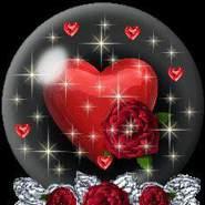 semsem1183's profile photo