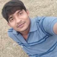 pappu_das_66's profile photo