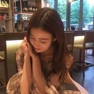 user_nurlw90's profile photo