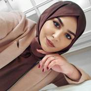 semiratar's profile photo