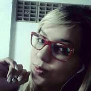 anap6399's profile photo