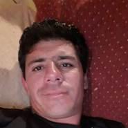 davidn391's profile photo