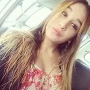 yamilethpaola22_01's profile photo