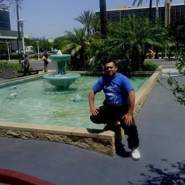 joseh79511's profile photo