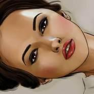 orquidiar9's profile photo
