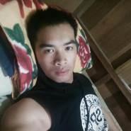 frediebaniwas's profile photo