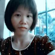 user_lmk89371's profile photo