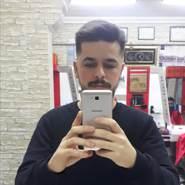 eymen3457's profile photo