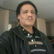 abdallam152's profile photo