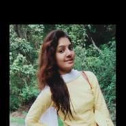 rekha55578's profile photo