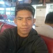 alifz462's profile photo