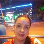 anam6285's profile photo