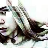 leram075's profile photo