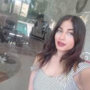 mahiyarz's profile photo