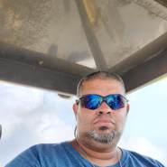 leonellozada's profile photo