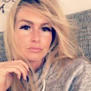 prettyjess8's profile photo