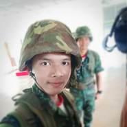 sirichaip51's profile photo