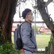 cakra658's profile photo