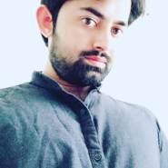 fahad0523's profile photo