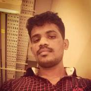 kumarp162's profile photo