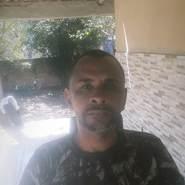 jonass366's profile photo