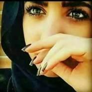 marry1804's profile photo