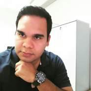 arnaldojara4's profile photo