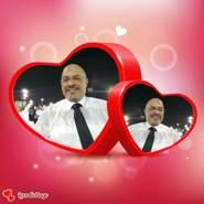 hamadae138's profile photo