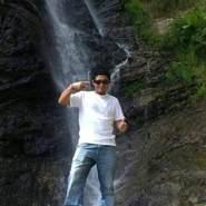 pablos953's profile photo