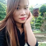 kimt381's profile photo