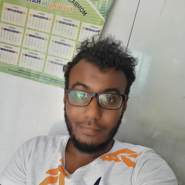 mohamedmunir90's profile photo