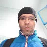 nebtimohamed85_4's profile photo