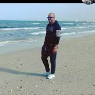 hatems97's profile photo