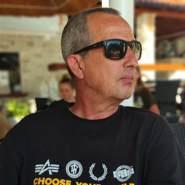 zeljkob22's profile photo