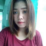 user_fd12745's profile photo