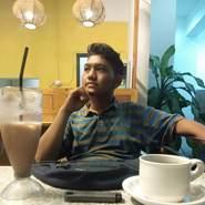 napitg's profile photo