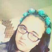 linas591's profile photo