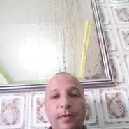 hamidh594's profile photo